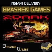 2Dark [INSTANT DELIVERY]