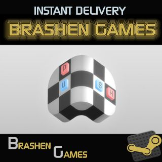 ⚡️ PUSH [INSTANT DELIVERY]
