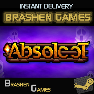 ⚡️ Absoloot [INSTANT DELIVERY]