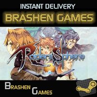 RaidersSphere4th [INSTANT DELIVERY]