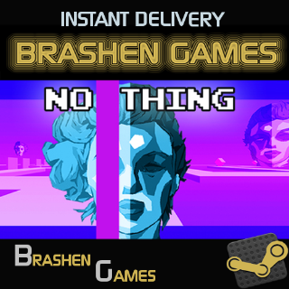 ⚡️ NO THING [INSTANT DELIVERY]
