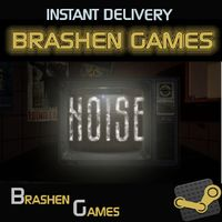 ⚡️ Noise [INSTANT DELIVERY]