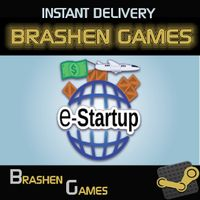 ⚡️ E-Startup [INSTANT DELIVERY]