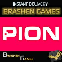 ⚡️ PION [INSTANT DELIVERY]