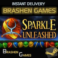 ⚡️ Sparkle Unleashed [INSTANT DELIVERY]