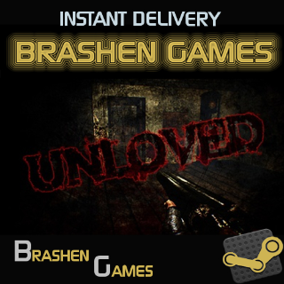 ⚡️ UNLOVED [INSTANT DELIVERY]