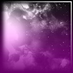 Interstellar | White