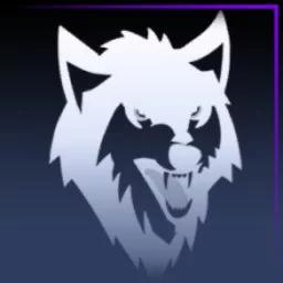 Lone Wolf (Octane) | Purple