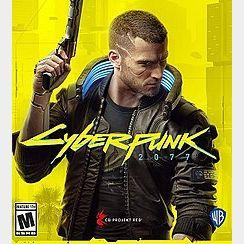 Cyberpunk 2077  Xbox One, Series X|S - Global Key