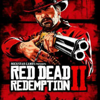 Red Dead Redemption 2 Social Club Instant Key