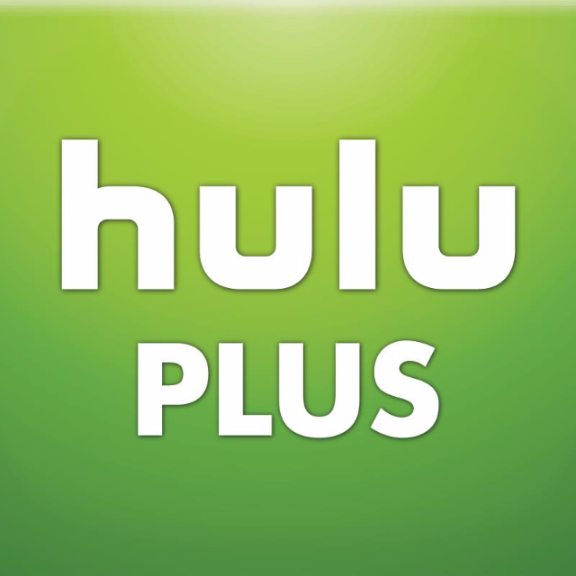 hulu plus account