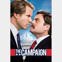 The Campaign HD MA