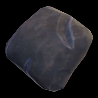 Coal | 5000x