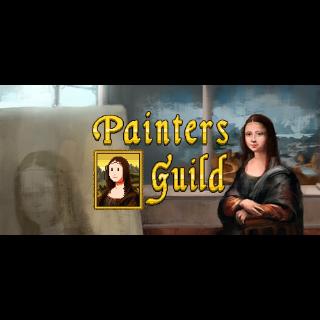 Painters Guild
