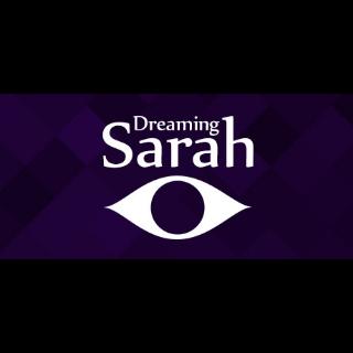 Dreaming Sarah