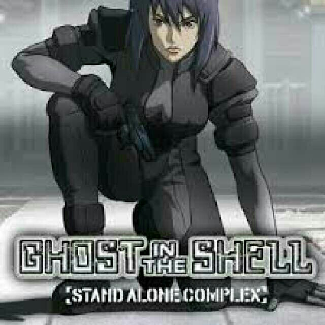 Mountain Game Ghost In The Shell Stand Alone Complex First Assault Online Game Steam Keys Steam Gameflip