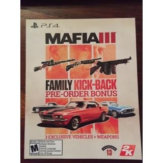 PS4 Games - Gameflip