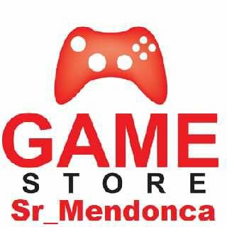 SR_MENDONCA_GAME_STORE