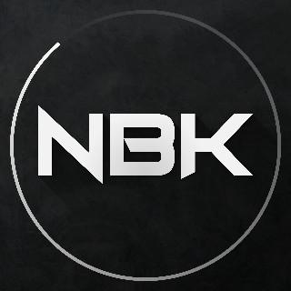 TheNBKiller