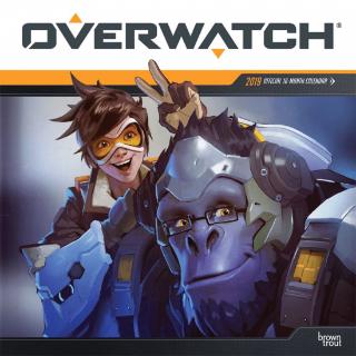 Overwatch Battle.net Key GLOBAL