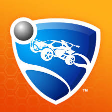 I will play with rocket league
