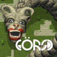 GORSD- PS4