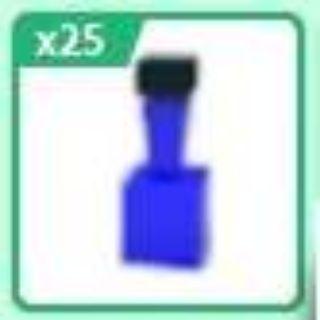 Bundle   25x LEVITATION POTION