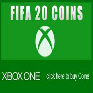 Coins   60000x