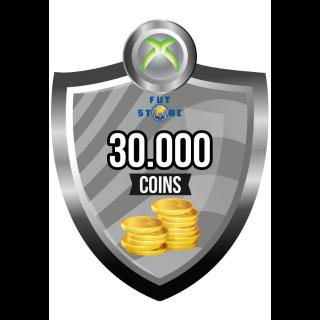 Coins | 30 000x