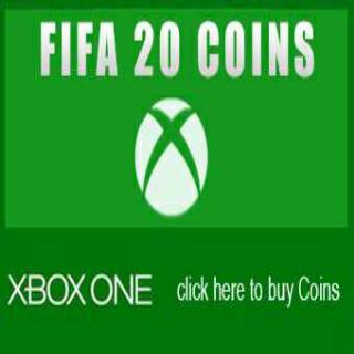Coins   70000x