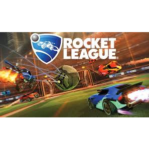 I will play casual or extras ranked rocket league