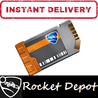 Key | 140x [Instant Delivery]