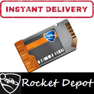 Rocket League Xbox One Crates Keys Items Gameflip