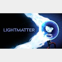 Lightmatter [STEAM KEY GLOBAL]