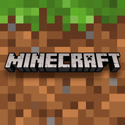 Minecraft 10 cracked accounts ! - Other - Gameflip