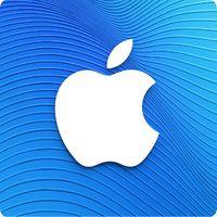 $50.00 iTunes *𝐀𝐔𝐓𝐎 𝐃𝐄𝐋𝐈𝐕𝐄𝐑𝐘*✔