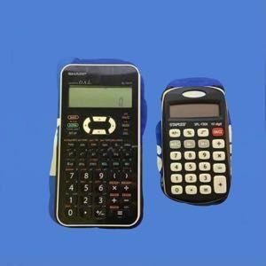 Calculator Bundle