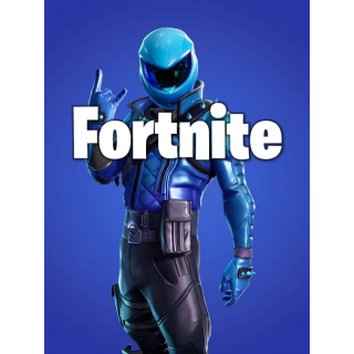Honor Guard OUTFIT   Honor Guard SKIN - KEY GLOBAL KEY [INSTANT]