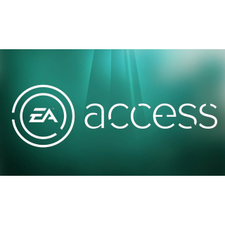 Key Origin Access Basic (PC) (Global) for 1 Month