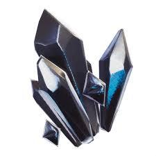 Shadowshard Crystal | 800x