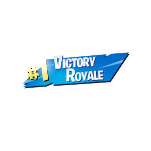 I will carry you in battle royale and get you wins
