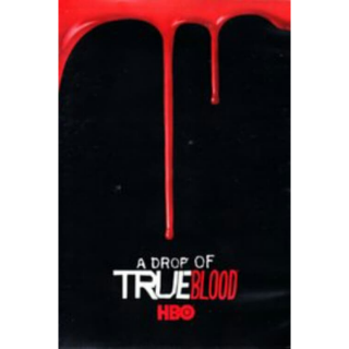 TRUE BLOOD complete series (7 seasons) HDX at vudu INSTANT DELIVERY