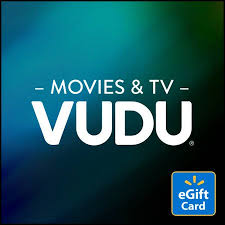 $25 vudu credit VHME premix Read Description INSTANT DELIVERY