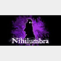 NIHILUMBRA Steam CD Key