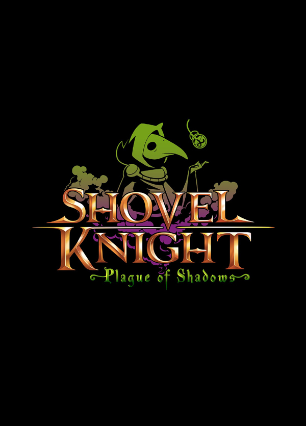 Shovel Knight: Treasure Trove GOG CD Key