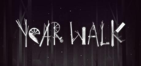 Year Walk Steam CD Key