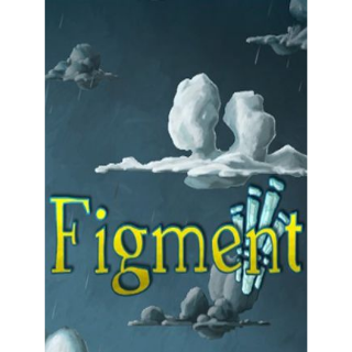 Figment PC|Steam KEY(instant delivery)