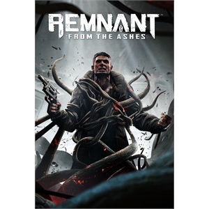 Remnant: From the Ashes Pre-order Bundle (Instant)