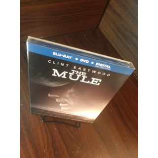The Mule - HD Digital Code Only – MoviesAnywhere