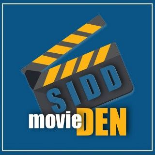 Sidd_Movie_Den